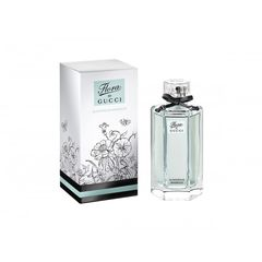 Духи Flora by Gucci Glamorous Magnolia 100 мл
