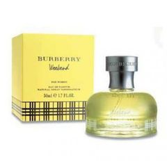 Духи Burberry Weekend for Women 50 мл