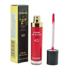 Блеск CHANEL Rouge Coco Shine 11мл