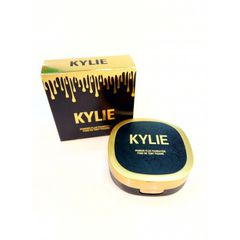 Пудра KYLIE Powder Plus Foundation 2в1