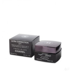Крем для лица CHANEL Ultra Correction дневной 50мл